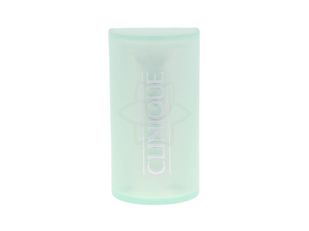 540c4d98b7 Clinique 3-Step Skin Care 1 Facial Soap Čisticí mýdlo pro ženy ...