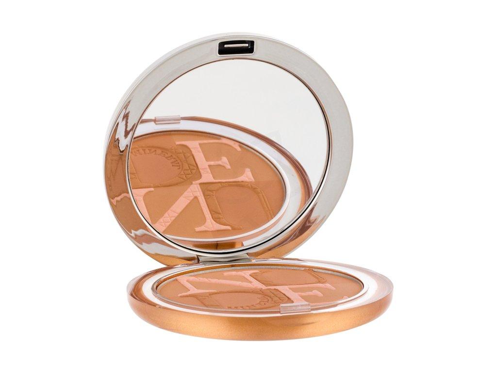 Dior Diorskin Nude Luminizer 01 Nude Glow > 26% reduziert