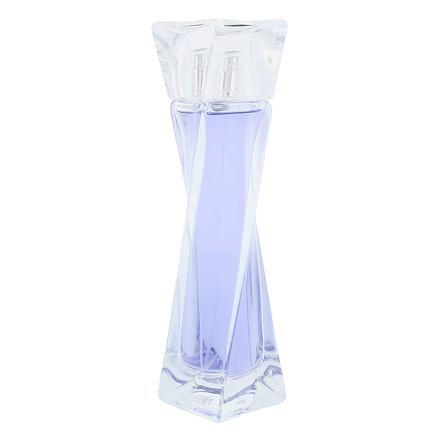 Lancôme Hypnôse parfémovaná voda 75 ml pro ženy