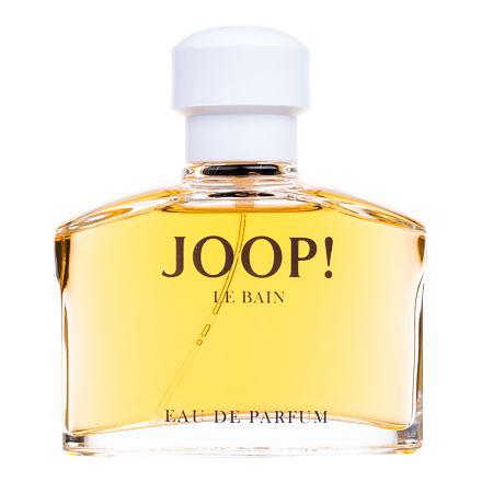 JOOP! Le Bain parfémovaná voda 75 ml pro ženy