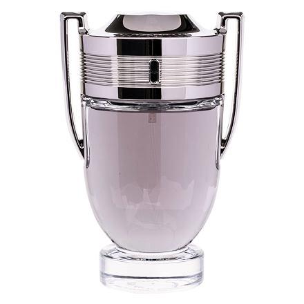 Paco Rabanne Invictus toaletní voda 150 ml pro muže