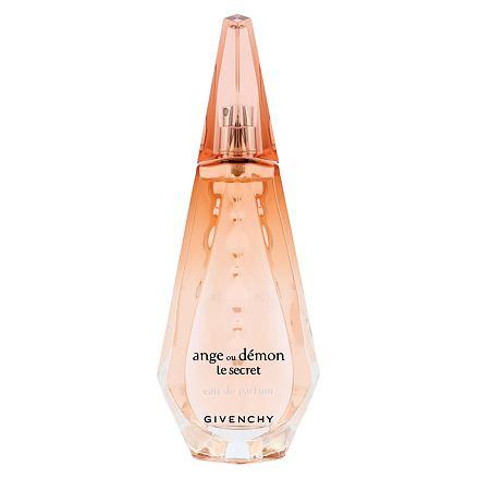 Givenchy Ange ou Demon Le Secret 2014 parfémovaná voda 100 ml pro ženy