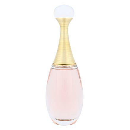 Christian Dior J´adore toaletní voda 100 ml pro ženy