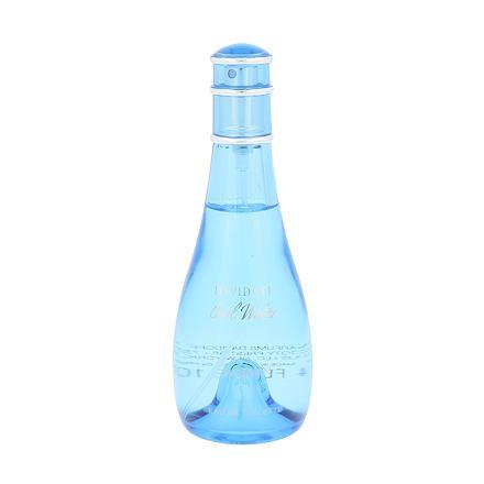 Davidoff Cool Water toaletní voda 100 ml pro ženy