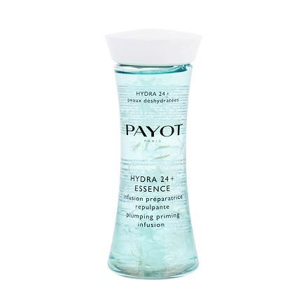 PAYOT Hydra 24+ Essence hydratační podkladová emulze 125 ml