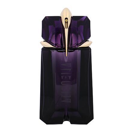 Thierry Mugler Alien parfémovaná voda 60 ml Tester pro ženy