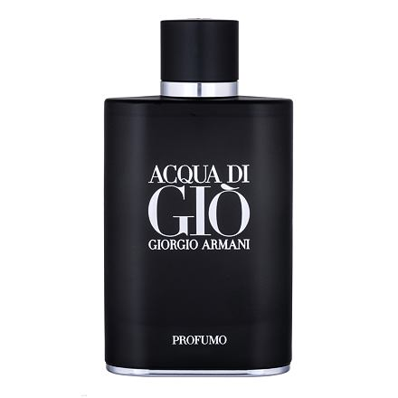 Giorgio Armani Acqua di Gio Profumo parfémovaná voda 125 ml pro muže