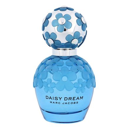 Marc Jacobs Daisy Dream Forever parfémovaná voda 50 ml pro ženy