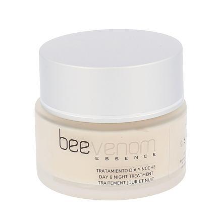 Diet Esthetic Bee Venom Essence zpevňujcí pleťový krém 50 ml pro ženy