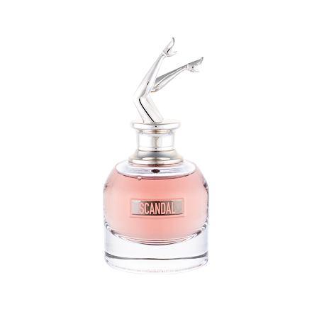 Jean Paul Gaultier Scandal parfémovaná voda 50 ml pro ženy