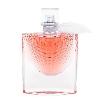 Lancôme La Vie Est Belle L´Eclat parfémovaná voda 75 ml pro ženy