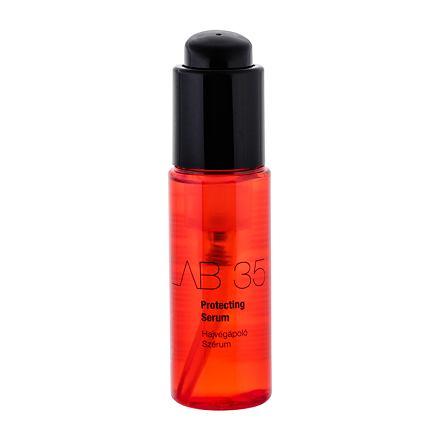 Kallos Cosmetics Lab 35 Protecting ochranné sérum na konečky vlasů 50 ml pro ženy