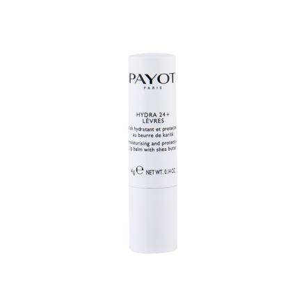 PAYOT Hydra 24+ hydratační balzám na rty 4 g pro ženy