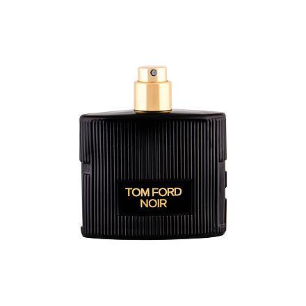 TOM FORD Noir Pour Femme parfémovaná voda 30 ml Tester pro ženy