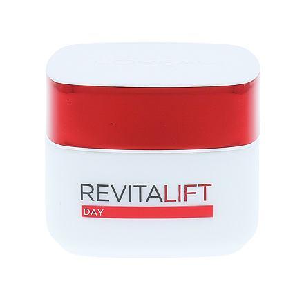 L´Oréal Paris Revitalift liftingový denní krém 50 ml pro ženy