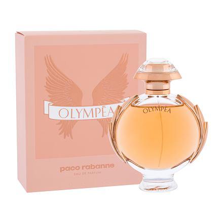 Paco Rabanne Olympéa parfémovaná voda 80 ml pro ženy
