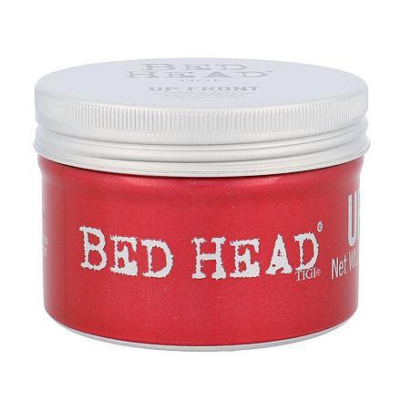 Tigi Bed Head Up Front gel na vlasy silná fixace 95 g pro muže