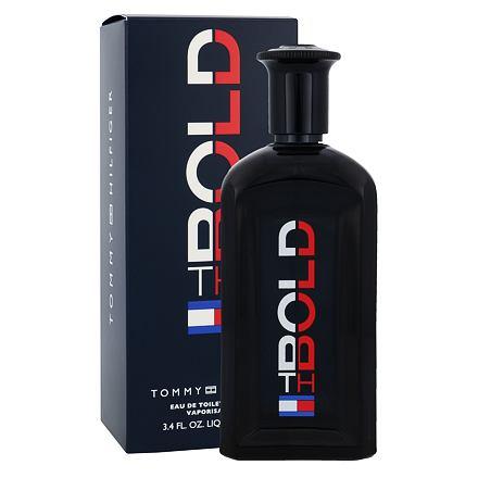 Tommy Hilfiger TH Bold toaletní voda 100 ml pro muže