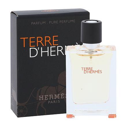 Hermes Terre d´Hermès parfém 12,5 ml pro muže