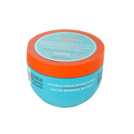 Moroccanoil Repair maska pro poškozené vlasy 250 ml pro ženy
