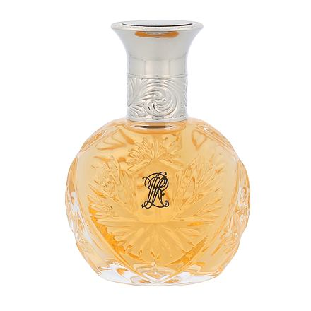 Ralph Lauren Safari parfémovaná voda 75 ml pro ženy