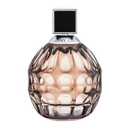 Jimmy Choo Jimmy Choo parfémovaná voda 100 ml pro ženy