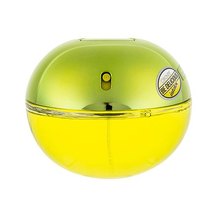 DKNY DKNY Be Delicious Eau So Intense parfémovaná voda 100 ml Tester pro ženy