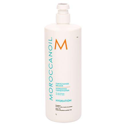 Moroccanoil Hydration hydratační kondicionér pro všechny typy vlasů 250 ml pro ženy