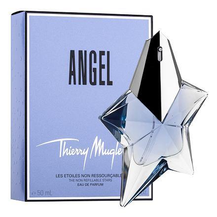 Thierry Mugler Angel parfémovaná voda 50 ml pro ženy