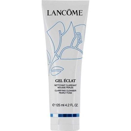 Lancôme Gel Éclat čisticí pěna na všechny typy pleti 125 ml Tester pro ženy