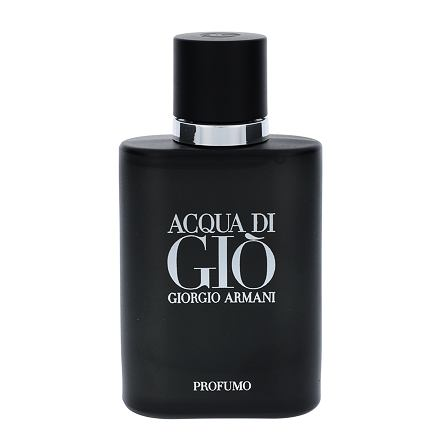 Giorgio Armani Acqua di Gio Profumo parfémovaná voda 40 ml pro muže
