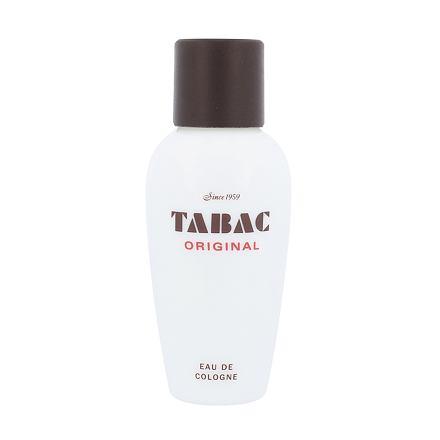 TABAC Original kolínská voda bez rozprašovače 100 ml pro muže