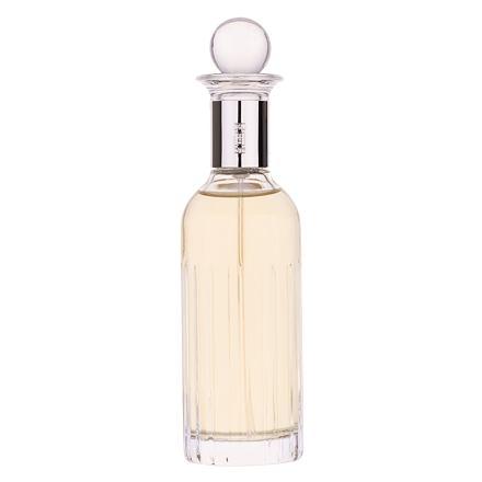 Elizabeth Arden Splendor parfémovaná voda 75 ml pro ženy