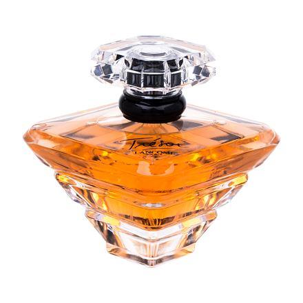 Lancôme Trésor parfémovaná voda 100 ml pro ženy
