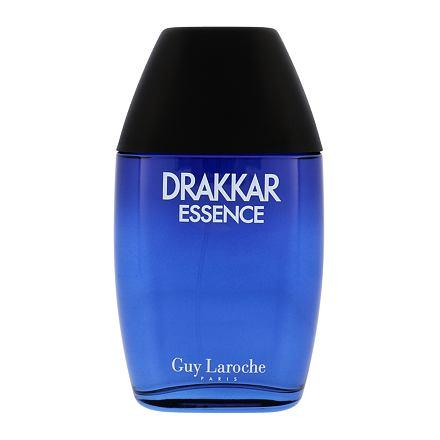 Guy Laroche Drakkar Essence toaletní voda 200 ml pro muže