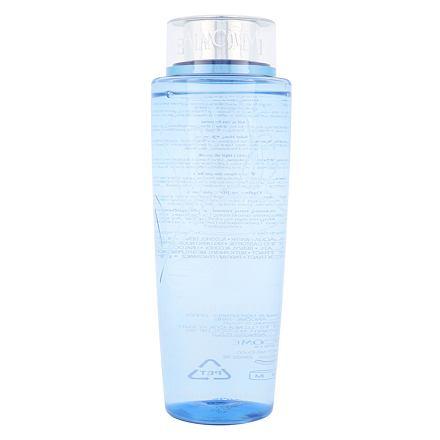 Lancôme Tonique Éclat osvěžující čisticí pleťová voda 400 ml pro ženy