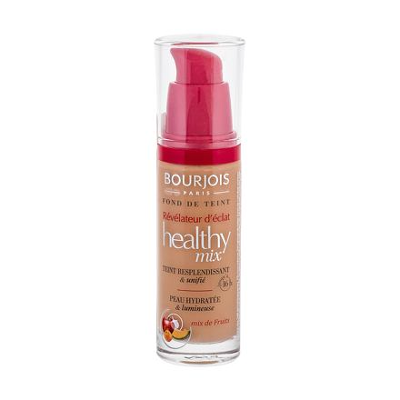 BOURJOIS Paris Healthy Mix make-up 30 ml odstín 57 Bronze