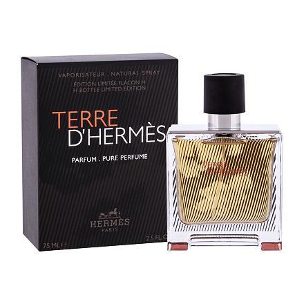 Hermes Terre d´Hermès Flacon H parfém 75 ml pro muže