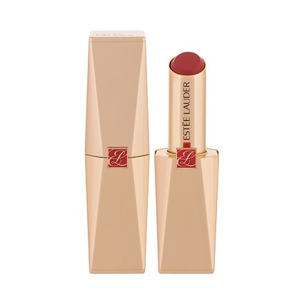 Estée Lauder Pure Color Desire Rouge Excess Matte vysoce pigmentovaná sametová rtěnka 4 g odstín 313 Bite Back Matte