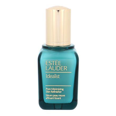 Estée Lauder Idealist Pore Minimizing Skin Refinisher pleťové sérum pro zmenšení pórů 50 ml pro ženy