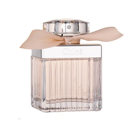 Chloe Chloe Fleur parfémovaná voda 75 ml pro ženy