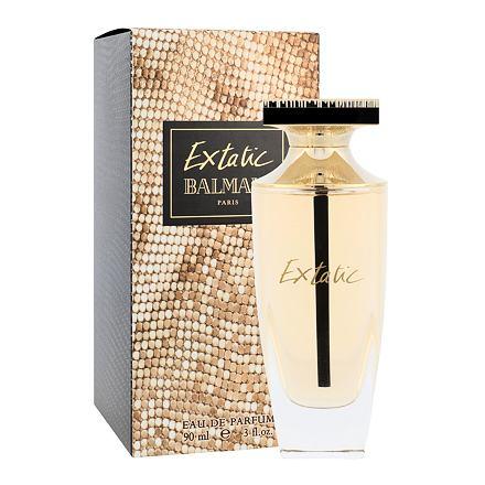 Balmain Extatic parfémovaná voda 90 ml pro ženy