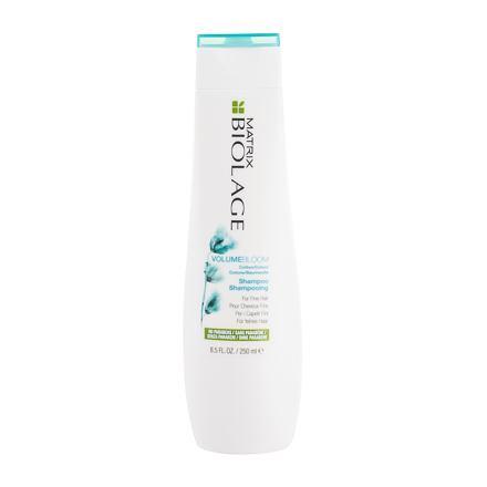 Matrix Biolage Volumebloom šampon na jemné vlasy 250 ml pro ženy
