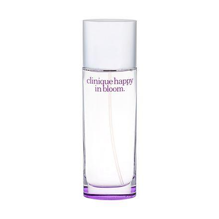 Clinique Happy in Bloom 2017 parfémovaná voda 50 ml pro ženy