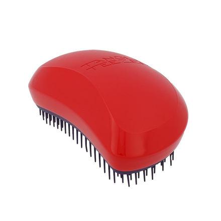 Tangle Teezer Salon Elite velký kartáč na vlasy 1 ks odstín Winter Berry pro ženy