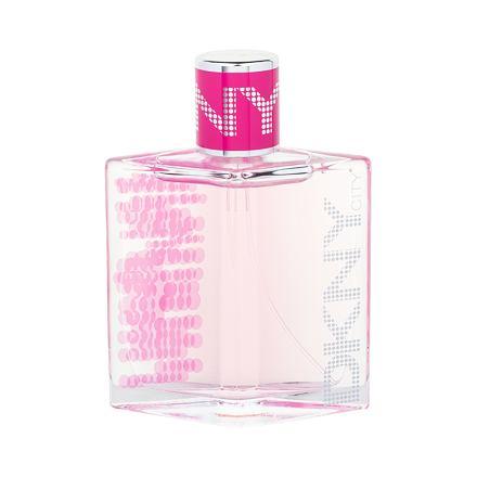 DKNY DKNY City parfémovaná voda 50 ml pro ženy