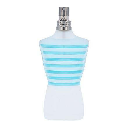 Jean Paul Gaultier Le Beau Male toaletní voda 125 ml Tester pro muže
