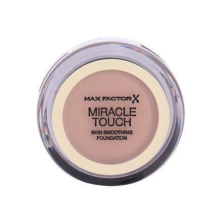 Max Factor Miracle Touch make-up 11,5 g odstín 70 Natural