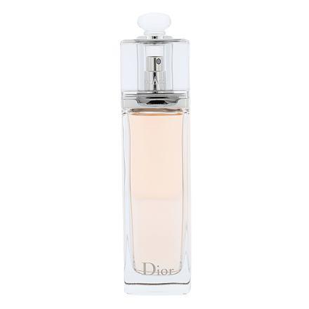 Christian Dior Dior Addict 2014 toaletní voda 100 ml pro ženy