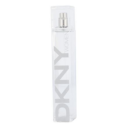 DKNY DKNY Women Energizing 2011 toaletní voda 50 ml pro ženy